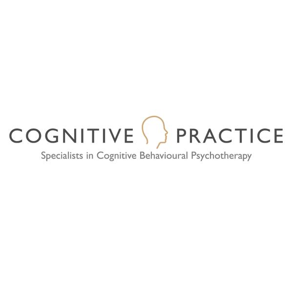 cognitive vs behavioural Cognitive vs behavioral psychology and the future of sports psychology.