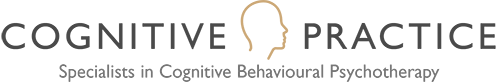 Cognitive Practice